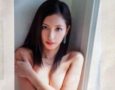 Miyuki『横山美雪♡』オンエアー中